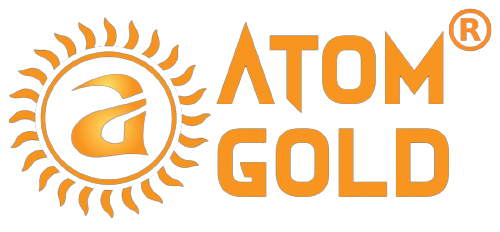 Welcome to Atom Gold